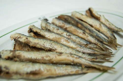 anchoasfritas