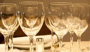 el_restaurante