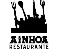 Restaurante Ainhoa