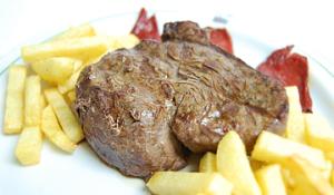 nuestra_cocina4